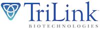 2016_trilink-logo-small