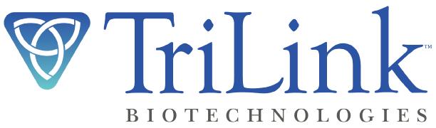 2016_trilink-logo