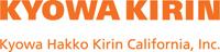 kyowakirin_california_small