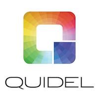 Quidel–Logo_K