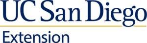 UCSDextension