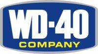WD-40-200